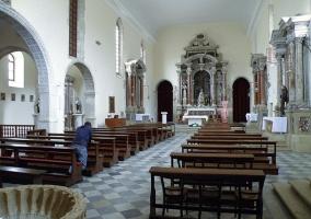 Crkva i samostan sv. Frane 03