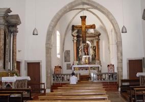 Crkva i samostan sv. Mihovila 01