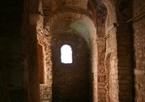 Crkva sv. Andrije i sv. Petra 01