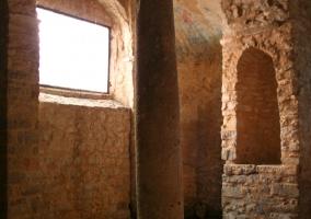 Crkva sv. Andrije i sv. Petra 02