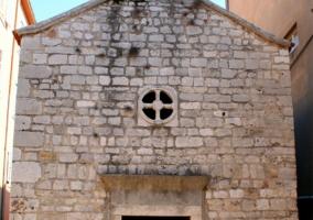 Crkva sv. Andrije i sv. Petra 03