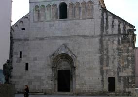 Crkva sv. Krševan 01