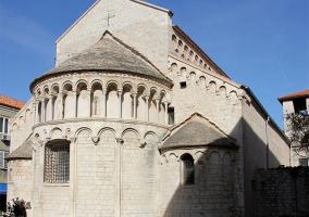 Crkva sv. Krševan 02