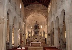 Crkva sv. Krševan 03