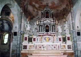 Crkva sv. Krševan 04