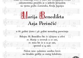 Benedikta (2)