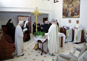 Blagoslov kapele (4)
