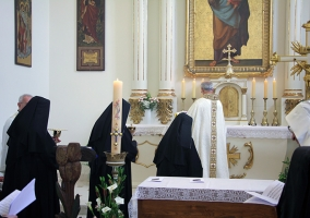 Blagoslov kapele (6)