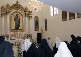 Blagoslov kapele (7)