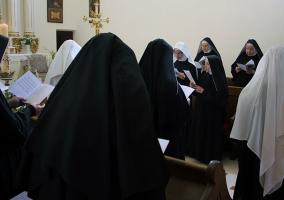 Blagoslov kapele (8)