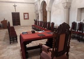 Opatica samostana (2)-2