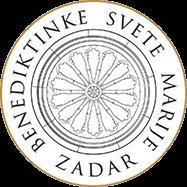 Benediktinke Svete Marije – Zadar