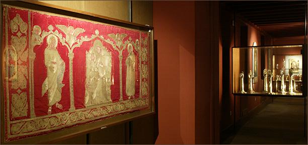 Pravilnik za rad Benediktinki sv. Marije u SICU